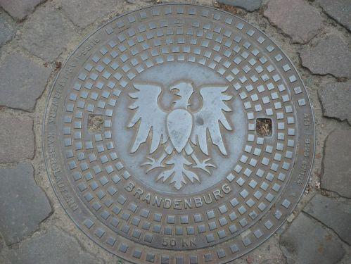 Urlaub bei Berlin 048 _ Besuch in Potsdam _ Impressionen