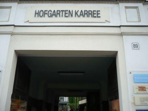 Urlaub bei Berlin 037 _ Besuch in Potsdam _ Impressionen