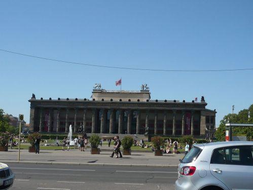 Urlaub bei Berlin 092 _ Besuch in Berlin_ Impressionen 14
