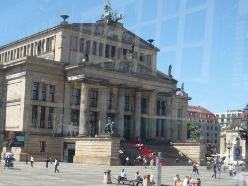 Urlaub bei Berlin 087 _ Besuch in Berlin_ Impressionen 9