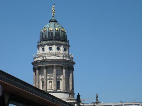 Urlaub bei Berlin 086 _ Besuch in Berlin_ Impressionen 8