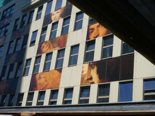 Urlaub bei Berlin 084 _ Besuch in Berlin_ Impressionen 6