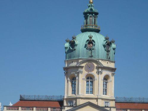 Urlaub bei Berlin 081 _ Besuch in Berlin_ Impressionen 3