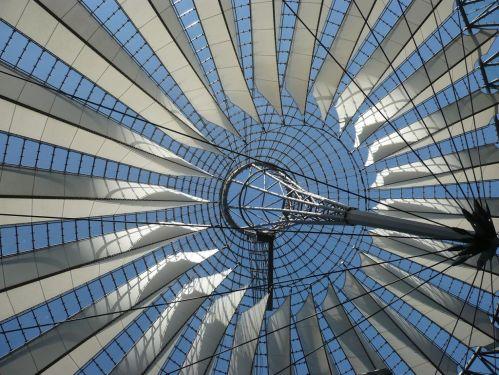 Urlaub bei Berlin 074 _ Besuch in Berlin_ Potsdamer Platz 2