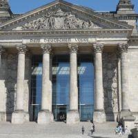 19.10.21 Meine #MEINUNG zur #Person Katrin #GöringEckardt als #Bundestagspräsidentin