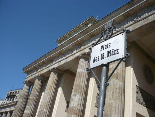 Urlaub bei Berlin 056 _ Besuch in Berlin_ Brandenburger Tor 3