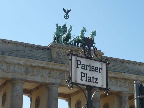 Urlaub bei Berlin 055 _ Besuch in Berlin_ Brandenburger Tor 2