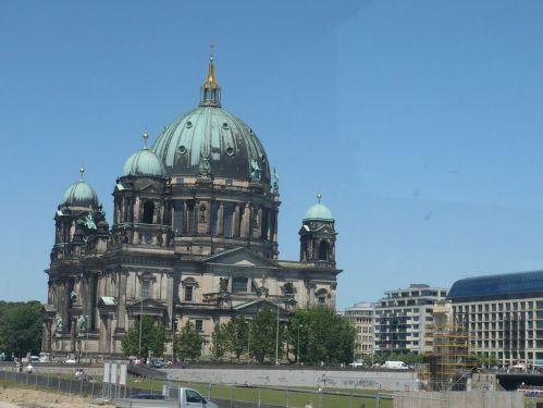 Urlaub bei Berlin 053 _ Besuch in Berlin_ Berliner Dom 2