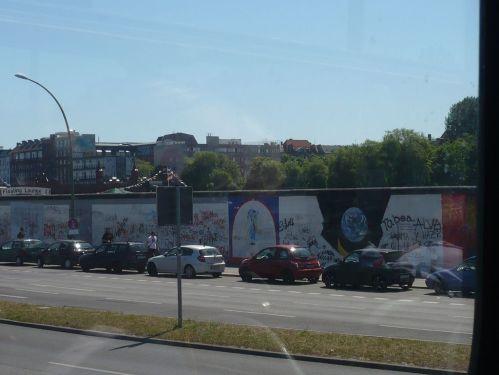 Urlaub bei Berlin 051 _ Besuch in Berlin_ Bln. Mauer 2