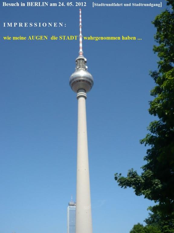 Urlaub bei Berlin 049 _ Besuch in Berlin