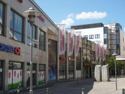 Urlaub bei Berlin 099 _Besuch in Dessau 07