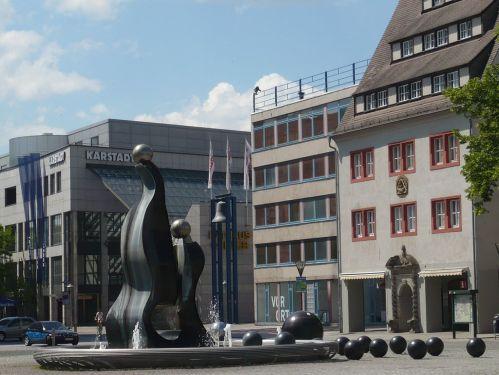 Urlaub bei Berlin 096 _Besuch in Dessau 04
