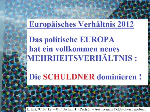 SSW279.Gedanke_Europa 2012