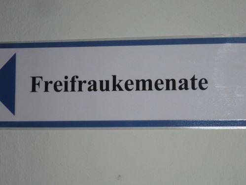 2012.07.04. Heldburg_Thür. FreifrauKemenate