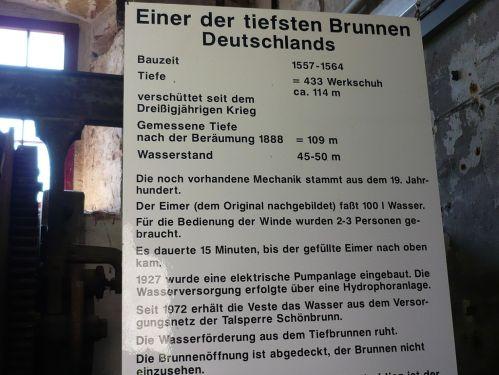2012.07.04 Heldburg_Thür. SchlossBrunnen