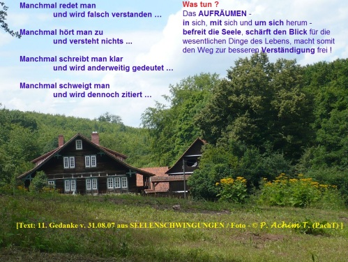 SSW11.Gedanke_Konversation u Seele