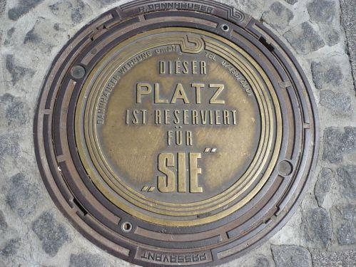 Bad Kissingen _ Bayern 1