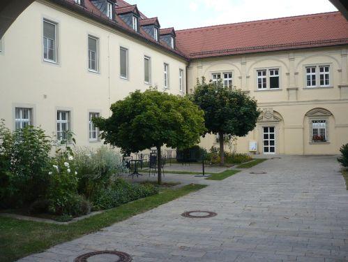 Würzburg 090 - Impressionen
