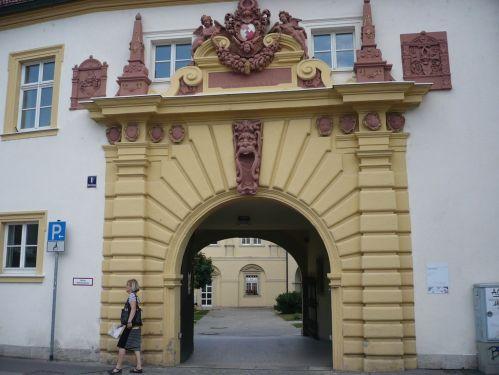Würzburg 089 - Impressionen