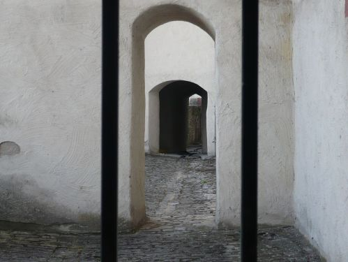 Würzburg 031 - Impressionen - Festung