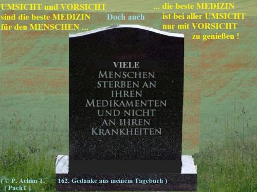 SSW162.Gedanke_MedizinBetracht 1