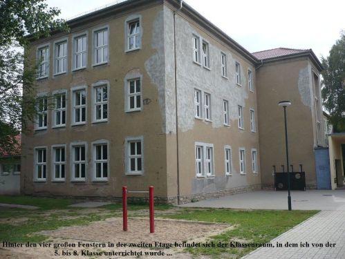 2012.09.01 _ Besuch meiner alten Schule 09