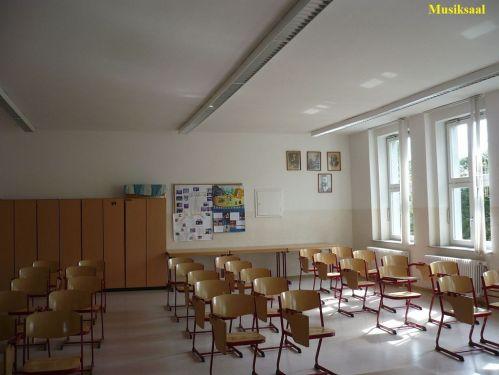2012.09.01 _ Besuch meiner alten Schule 07