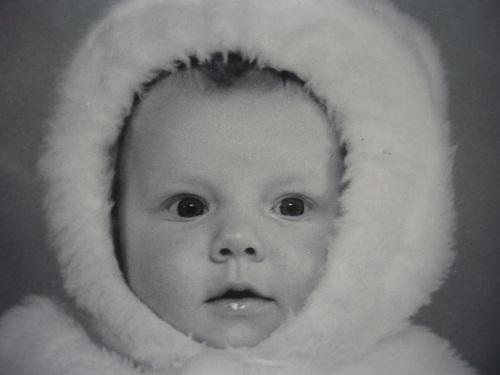 Katja 1970