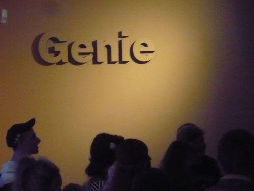 Weimar Fiktiver Rundgang mit Goethe 31