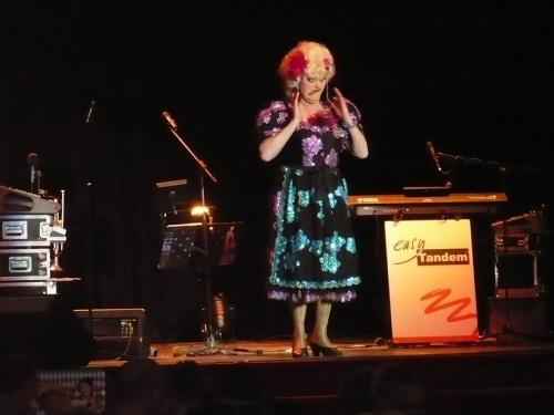 2012.09.28 OktoberFest in EF