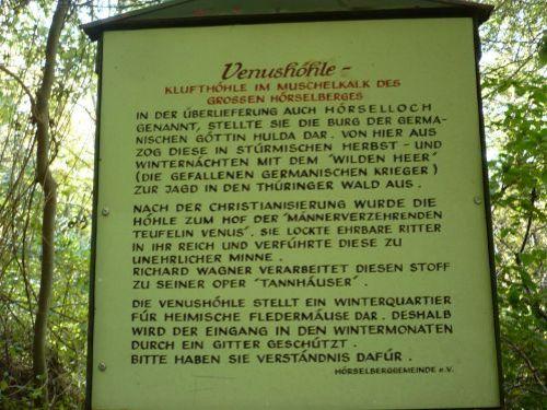 2012.10.11 Gr. HörselBerg-Wanderung 15