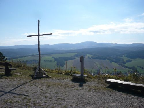 2012.10.11 Gr. HörselBerg-Wanderung 10