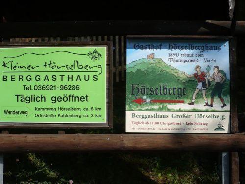 2012.10.11 Gr. HörselBerg-Wanderung 02