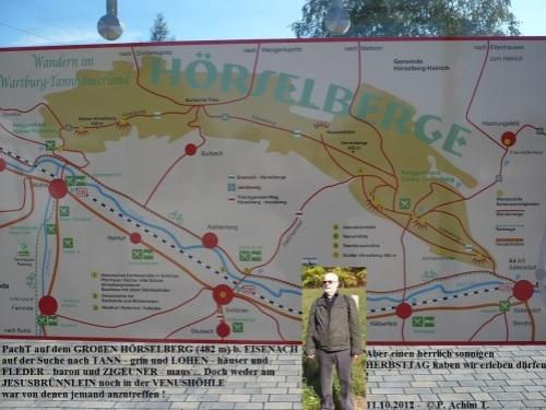 2012.10.11 Gr. HörselBerg-Wanderung 01