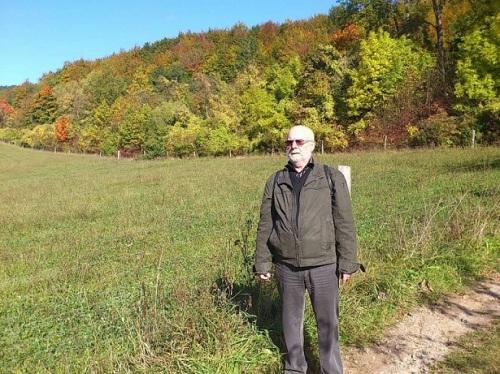 2012.10.11 Gr. HörselBerg-Wanderung 03