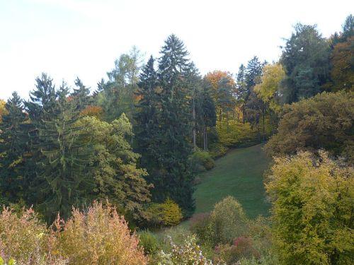 Herbst 2012.10.19 03