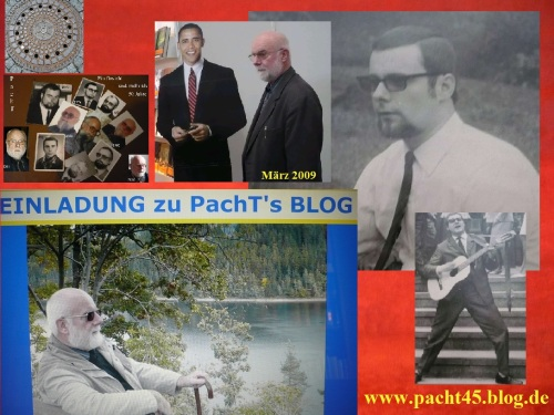 a_PachTs BLOG _ Einladung