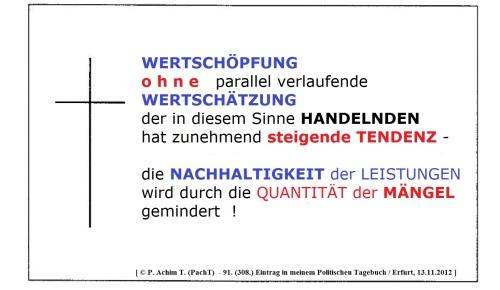 SSW308.Gedanke_Wertschoepfung