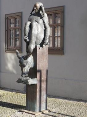 GEC - Vereinshaus 03