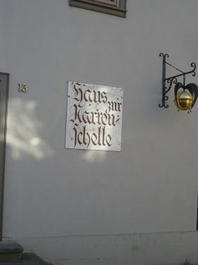 GEC - Vereinshaus 02