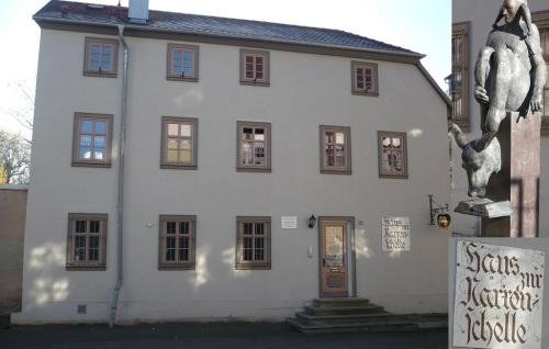GEC - Vereinshaus 01