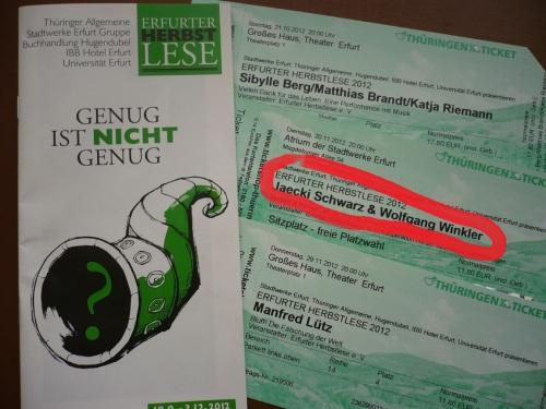 2012 Erfurter HerbstLese 02