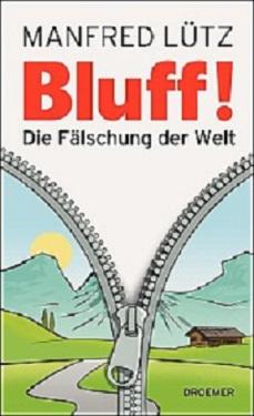2012 Erfurter Herbstlese  M. Lütz