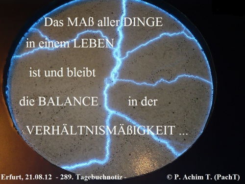 SSW289.Gedanke_Balance