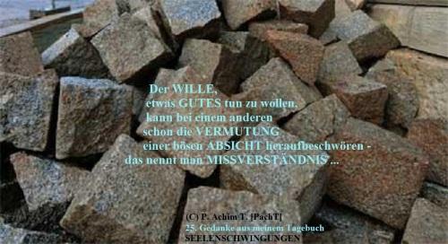 SSW25.Gedanke_Missverständnis