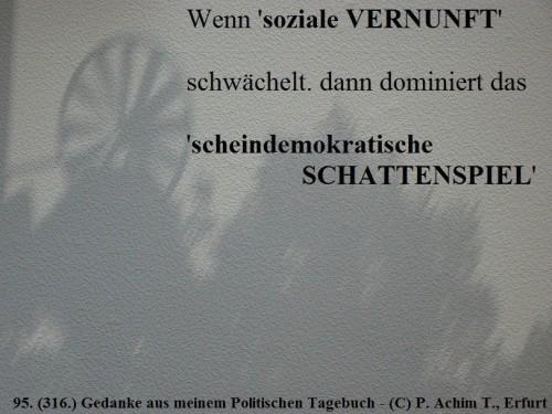 SSW316.Gedanke_Schattenspiel