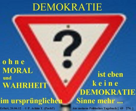SSW276.Gedanke_Demokratie