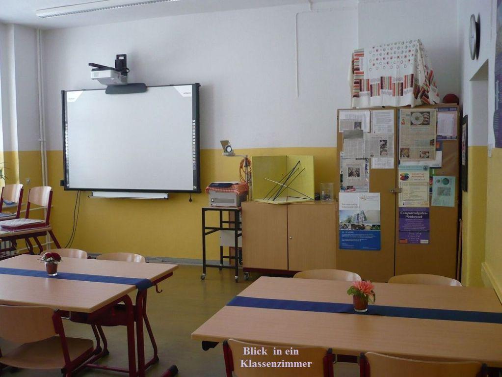 2012.09.01 _ Besuch meiner alten Schule 06