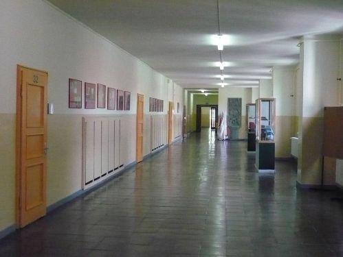 2012.09.01 _ Besuch meiner alten Schule 04