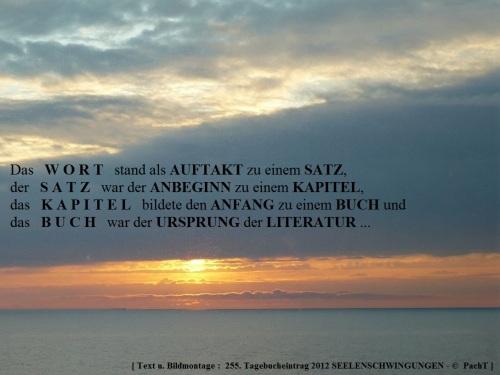 SSW255.Gedanke_Literatur